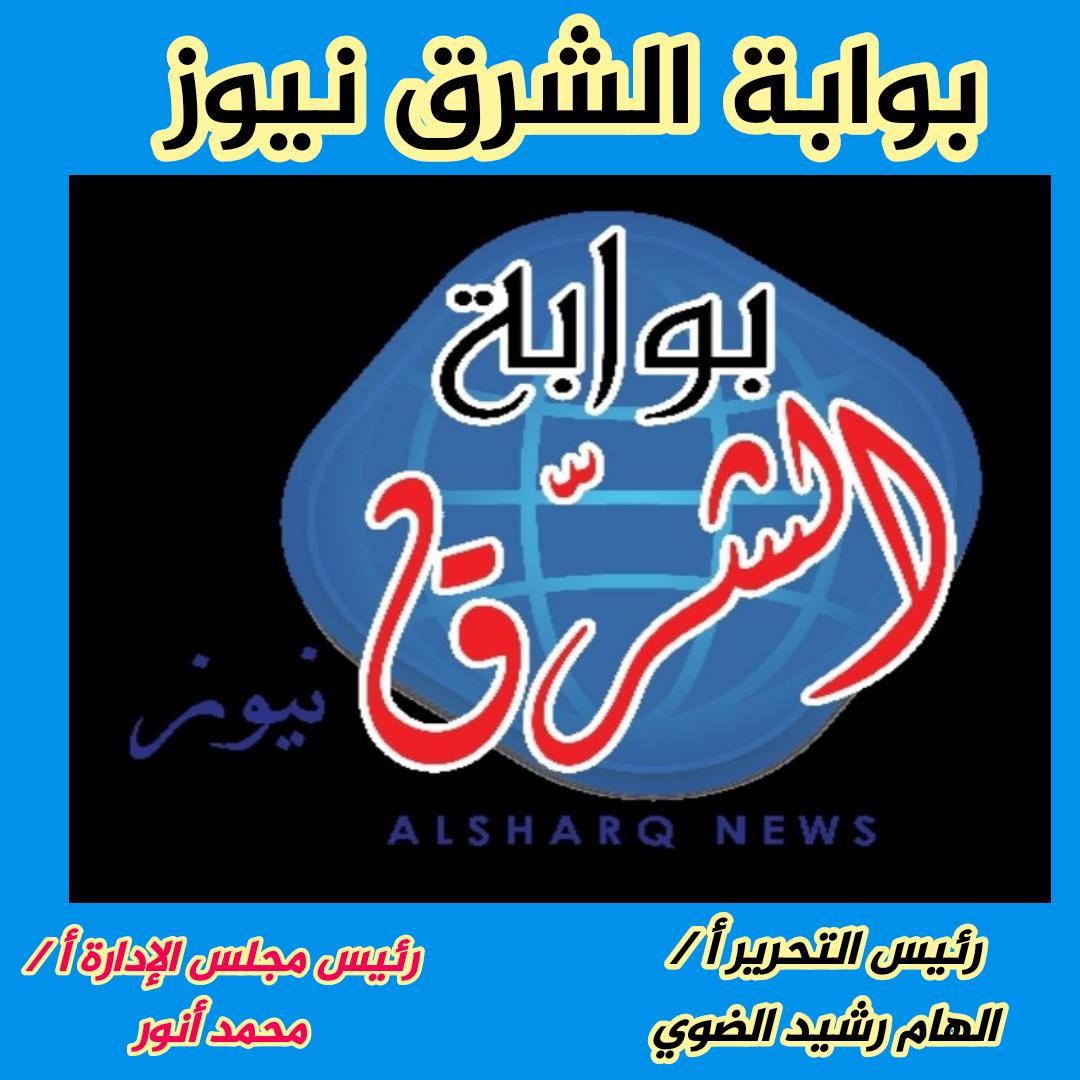 بيان صادر عن وزارة الخارجية بخصوص المصريين المقيمين في السعوديه