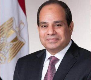 الشرق الأوسط نيوز برقية تهنئة من السيد الرئيس بمناسبة المولد النبوي الشريف