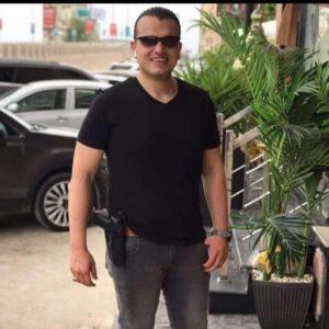 الشرق الأوسط نيوز تتقدم أسرة التحرير لجريدة الشرق الاوسط نيوز بخالص التهاني للرائد ماجد الشامي