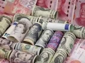 أسعار العملات ليوم الثلاثاء 29 ديسمبر