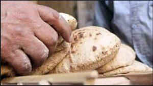 مباحث التموين : ضبط مخابز تخالف القانون وتتلاعب بموازين إنتاج الخبز بالبحيرة