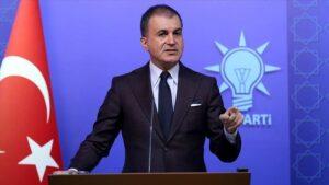 تزامناً مع مؤشرات عودة العلاقات المصرية التركية وفد تركي في مصر