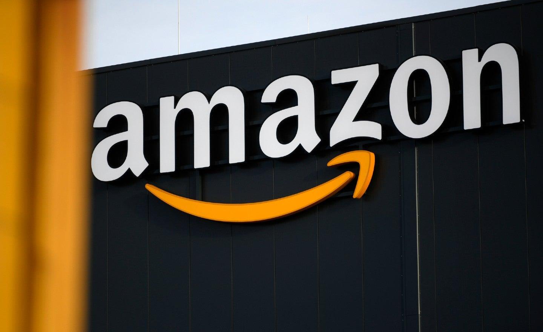 أمازون تطلق موقع Amazon.eg في مصر 2021